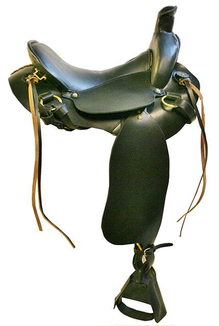 equipement du cheval equitation western selles western. Black Bedroom Furniture Sets. Home Design Ideas